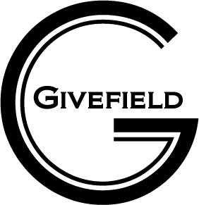 givefield_logo_or_fn_cs